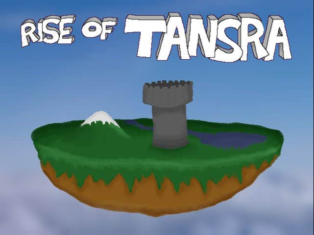 Play Rise of Tansra