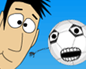 Play Football Launch
