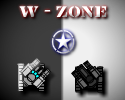 Play W-Zone