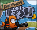 Play Anyway Fish