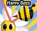 Play Happy Bees