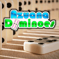 Play Azuana Dominoes