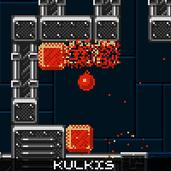 Play Kulkis