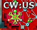 Play Creeper World: User Space