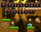 Play Diamond Hollow II