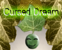 Play Cursed Dream