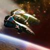 Play Starway Navigator