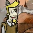 Play Nick Toldy : Legend of Dragon Peninsula