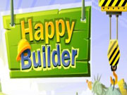 Play Happy Builder