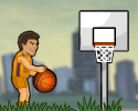 Play BasketBalls