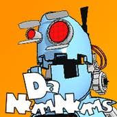 Play Da Num Nums