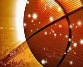 Play BasketballBalls Tutorial