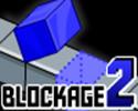Play Blockage 2