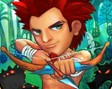 Play Wild Defense Web1.0