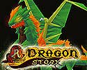 Play A Dragon Story 1