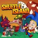 Play Shuffle island