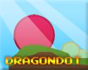 Play Dragondot