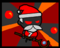 Play Ultimate Santa Battle