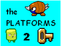 Play The Platforms 2