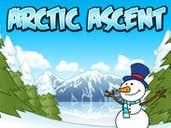 Play Arctic Ascent