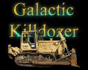 Play Galactic Killdozer 0.1
