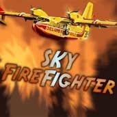 Play Sky FireFighter