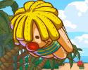 Play Ragdoll Launcher