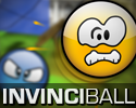 Play InvinciBall