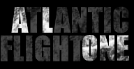 Play Atlantic Flight One