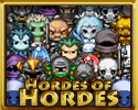 Play Hordes of Hordes