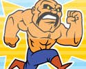 Play Abobo's Big Adventure