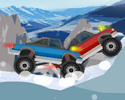 Play Snow Racers