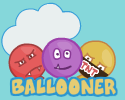 Play Ballooner