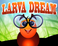 Play Larva Dream