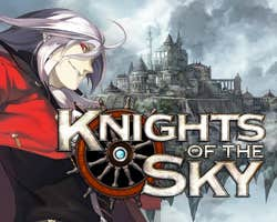 Play Knights of the Sky