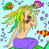 Play Mermaids