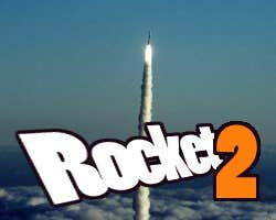 Play rocket 2