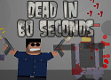 Play Dead in 60 Seconds