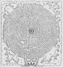 Play The Impossible Maze
