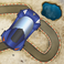 Play Cool Racing 2 - Desert Blitz
