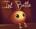 Play Ink Battle