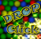Play DropClick