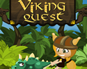 Play Viking Quest