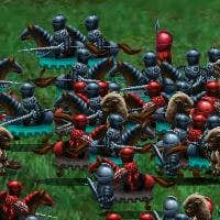 Play Imperium War