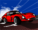 Play GTO Drift