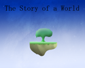 Play The Story of a World