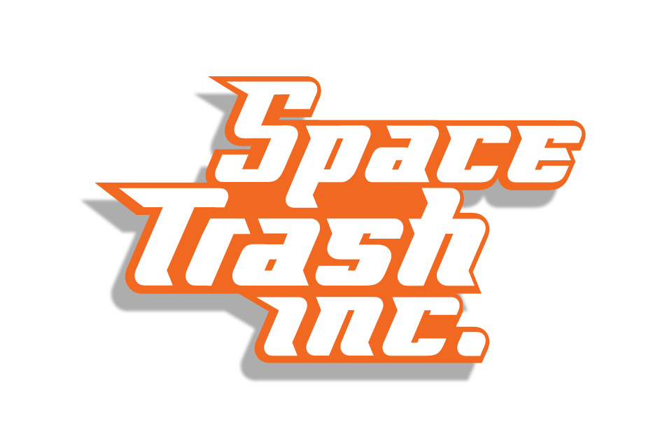 Play Space Trash Inc.