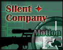 Play Silent Company