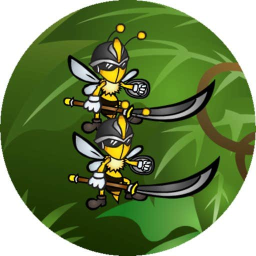 Play Bee Empire
