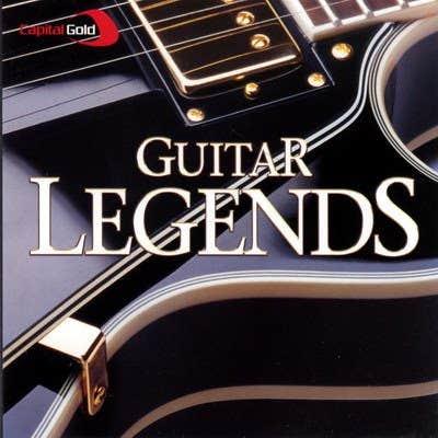 Play Guitar Legends Online